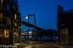 Älvsborgbron-1