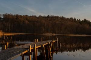 brygga rådasjön-1