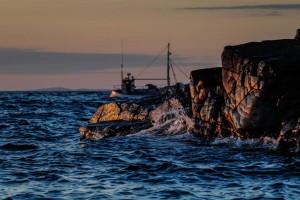 fiskebåt-2