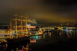 segelfartyg-1