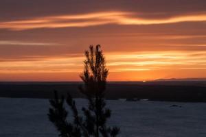 soluppgång-1