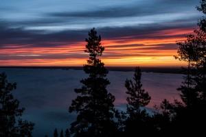 soluppgång-2