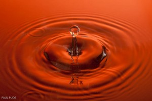 vatten lek-1